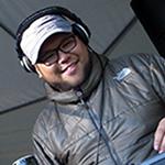 DJ TAAAHHH