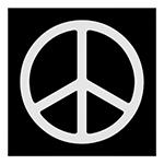 DJ PEACE width=