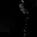 ARTMAN a.k.a. DJ K.U.D.O.