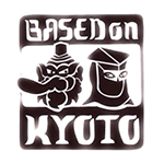 Based on Kyoto