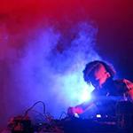DJ FUMI