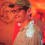 Yabe Tadashi