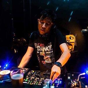 DJ Yu-Ta