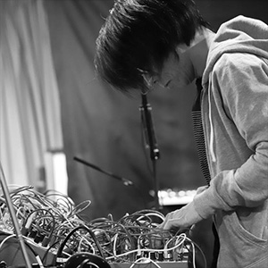Kenichi Takagi