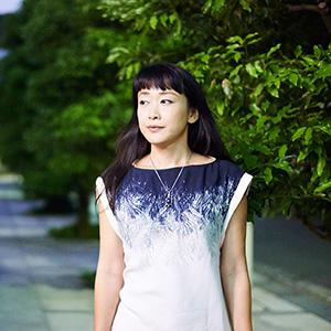 Yumii (zenzen)