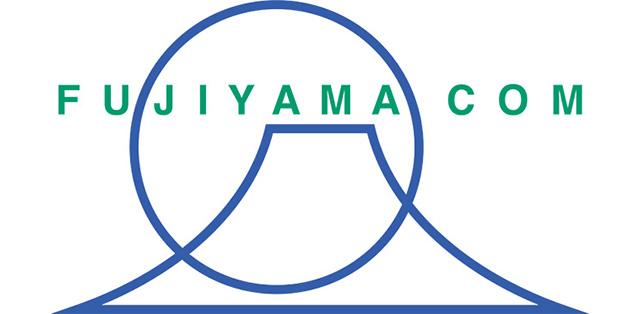 FUJIYAMA COM