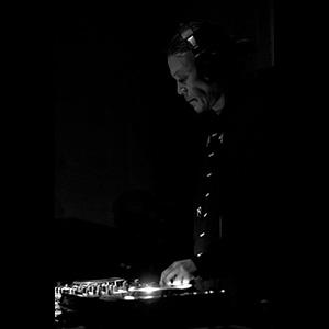 ARTMAN a.k.a DJ K.U.D.O.