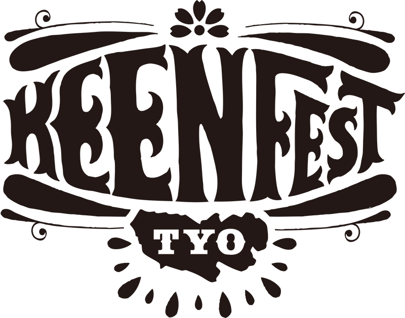 KEENFEST