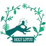 HOLY LOTUS