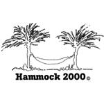 Hammock2000