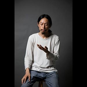 KO UMEHARA (Komabano Oscillation Lab. / contatto)