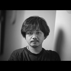 Koudai (tite-line / Mullet)