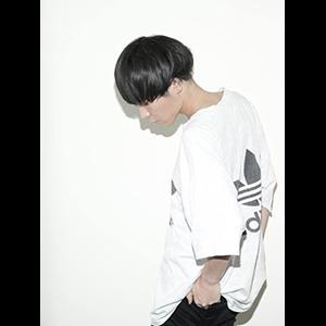 上田昌輝 / MASAKI UEDA